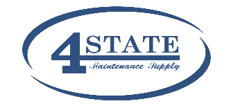 4 State Maintenance Supply